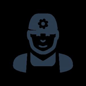 icone servizi