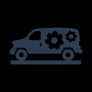 icone servizi2