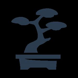icone servizi6
