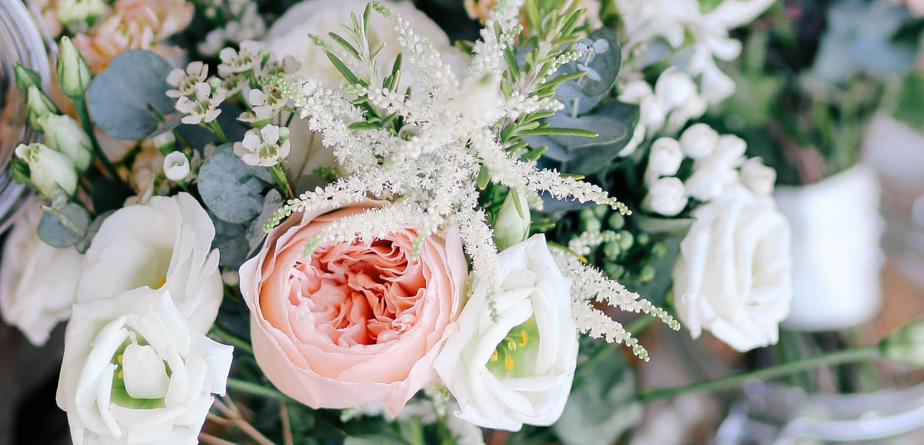 Bouquet Sposa Kate Middleton.Il Bouquet Di Kate Middleton Le Verzeletti